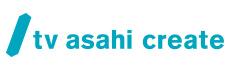 tv asahi create
