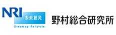 Nomura Research Institute, Ltd.